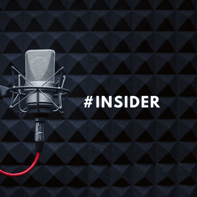 deutsche-startups.de-Podcast - Insider #77 - Coyo - Riskmethods - HelloFresh - Home24 - Remerge - Flaschenpost