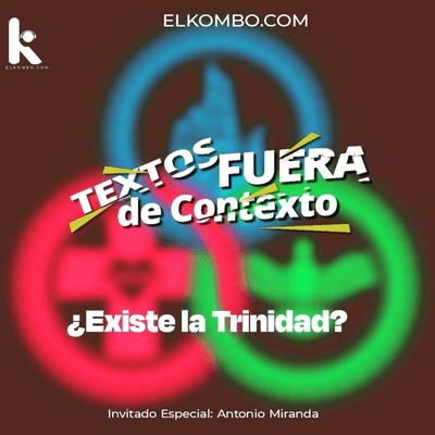 El Kombo Oficial - Textos Fuera de Contexto (Serie E11)