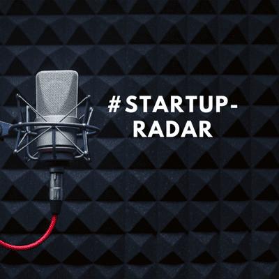 deutsche-startups.de-Podcast - Startup-Radar #16: Unvergessen - Großjungig AI - FiveTeams - Leadnow - Better be bold