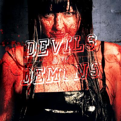 Devils & Demons - Der Horrorfilm-Podcast - 153 American Mary (2012)