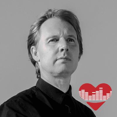 Min tone i livet - Min tone i livet: Carsten Lykke (Ibens) - Lars H.U.G., Skibet hedder afsked