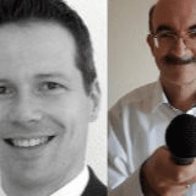 Insider Research im Gespräch - Ransomware-Schutz für Sicherheitsprofis, ein Interview mit Martin Maier von Pure Storage