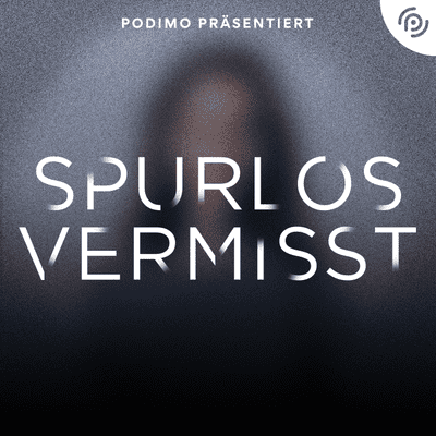Spurlos Vermisst - Teaser Otto Erich Simon