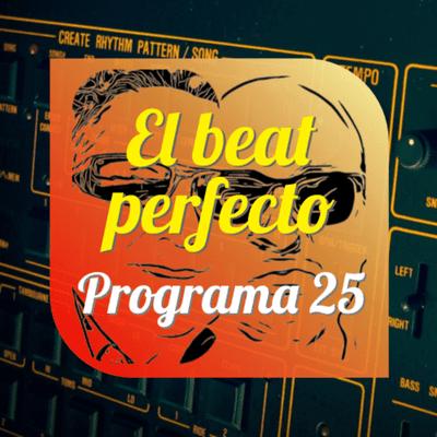 El beat perfecto - El beat perfecto #25: Calexico, The Struts, Delaporte, Low Island, Jadu Heart, The Budos Band, Aiko el grupo y más...