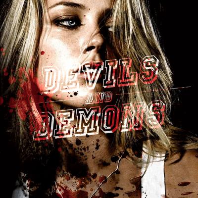 Devils & Demons - Der Horrorfilm-Podcast - 126 All the Boys Love Mandy Lane (2006)