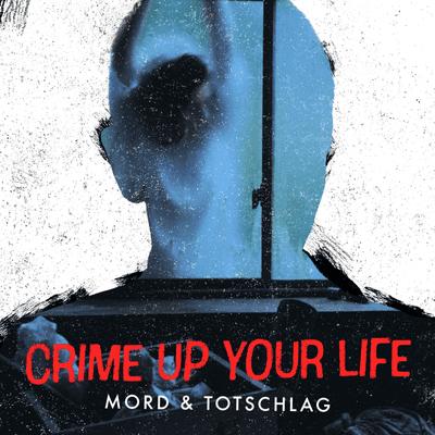 Crime up your Life - Mord und Totschlag - #5 S4 Die Entführung / Die Scissor Sisters