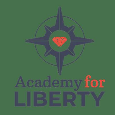 Podcast for Liberty - Episode 68: Warum haben wir die Academy for Liberty gegründet?