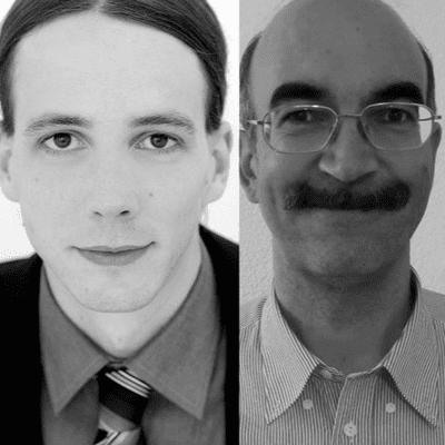 Insider Research im Gespräch - Was wir aus der SolarWinds Sunburst Attacke lernen sollten, mit Alexander Kreutz von Varonis