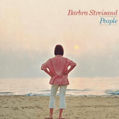 El Recuento Musical - People - La fortuna de necesitar a las personas.