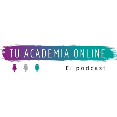 Tu Academia Online - podcast