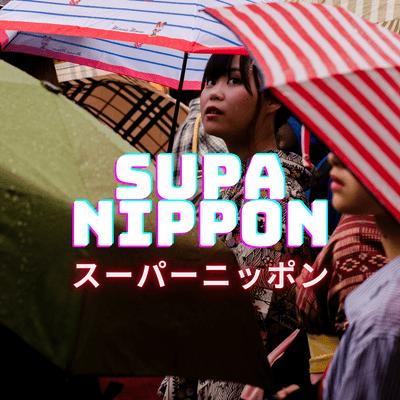 Supa Nippon - MUJERES Y JAPÓN - La vida en femenino en el país nipón