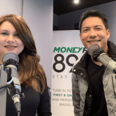 MONEY FM 89.3 - Your Money With Michelle Martin - The continued energy crunch, Powell's and inflation, the NASDAQ 100 index in bear market territory or should you bargain hunt?, Space X vs Blue Origin, Virgin Galactic, Oceanus, RBNZ and Hatten Land's mining rig
