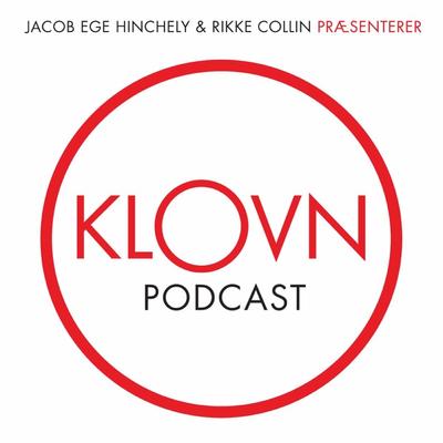 Klovn podcast - S4 E1: Unge hjerter