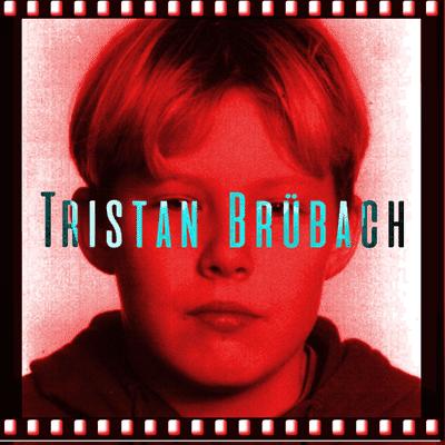 Dunkelkammer – Ein True Crime Podcast - Der rätselhafte Mord an Tristan Brübach (Teil 2)