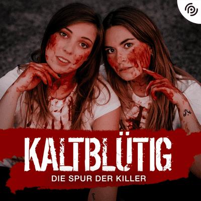 Kaltblütig - Die Spur der Killer