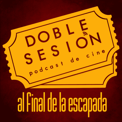 Doble Sesión Podcast de Cine - Al Final De La Escapada (Jean-Luc Godard, 1960)