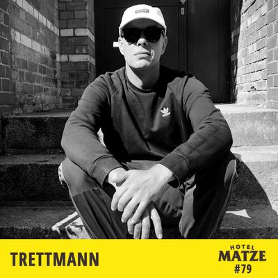 Hotel Matze - Trettmann – Wie fühlt sich Erfolg an?