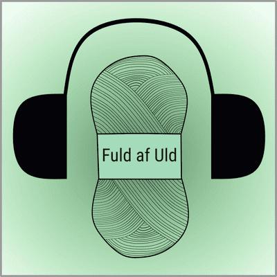 Fuld af Uld - Episode 3 - We Love Wool