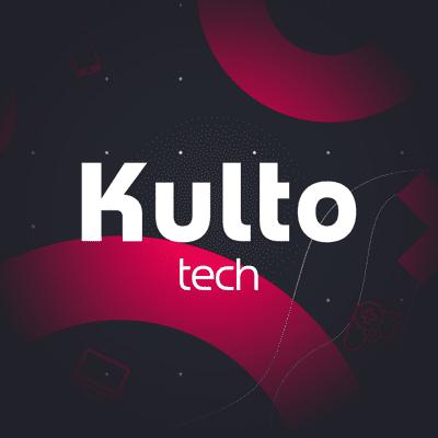 Kulto - Van a morir en el Área 51