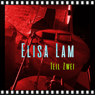 Dunkelkammer – Ein True Crime Podcast - Der Fall Elisa Lam (Teil 2)