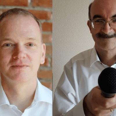 Insider Research im Gespräch - Wie Apps endlich sicher werden, ein Interview mit Torsten Leibner von Build38