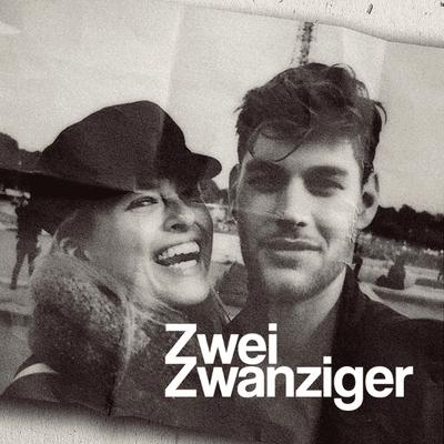 Zwei Zwanziger - #112 Unromantische Hochzeitsnacht