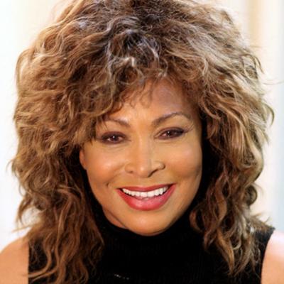 MIXEDisBetter By DJ Jorge Gallardo - 031 MIXEDisBetter - Tina Turner (The Best Hero)