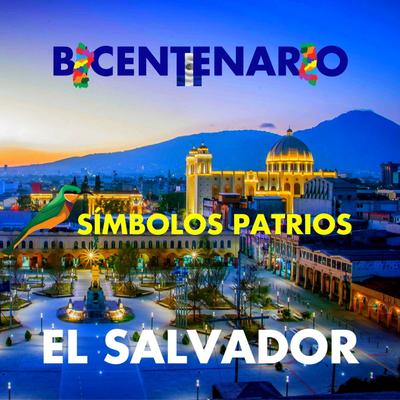 Valentina Zoe - SÍmbolos patrios el salvador 🇸🇻   aÑo del bicentenario de la independencia de el salvador 2021 🎖