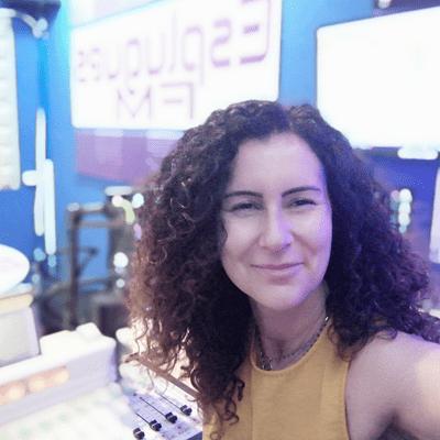 Carpe Díem Podcast - ¿Cómo lidiar con el síndrome del impostor?