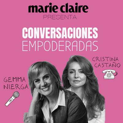 EP07 Cristina Castaño