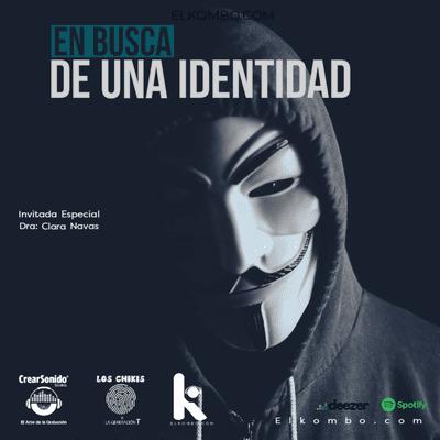 El Kombo Oficial - En Busca de una identidad (Los Chikis & La Generación T)