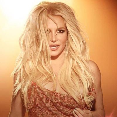 MIXEDisBetter By DJ Jorge Gallardo - 011 MIXEDisBetter - Britney - The Exeption