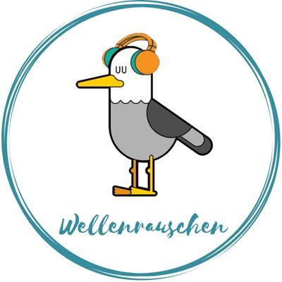 Wellenrauschen – Dein Podcast für den Norden. - podcast