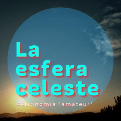 La Esfera Celeste Astronomía - Takahashis para fotometría, asteroides binarios y descubrimientos