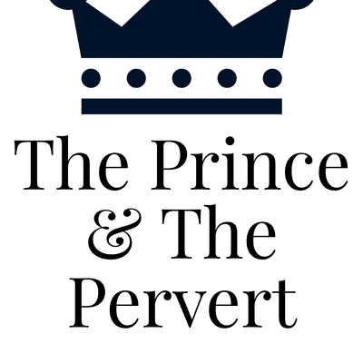 Jeffrey Epstein, The Prince and The Pervert Podcast - Debunking Ghislaine Myths - Maxwell's Black Book