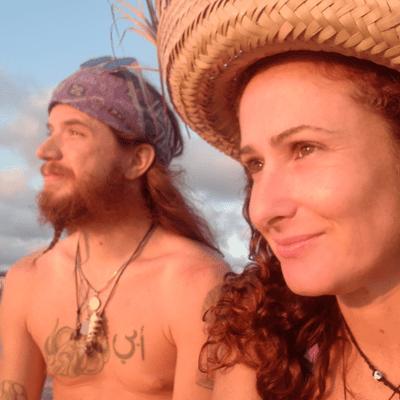 Un Gran Viaje - 2 años y 22 días de viaje por América Latina, con Di y Mike de Tenerlife | 81