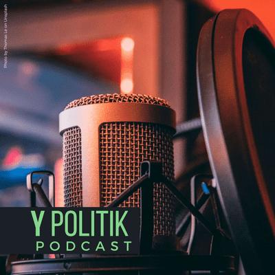 Y Politik-Podcast | Lösungen für das 3. Jahrtausend - Hinter den Kulissen der Politik-Podcasts