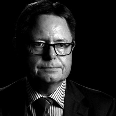 Korridoren - Toms Jesper Møller: Vi skammer os ikke over, hvad vi laver