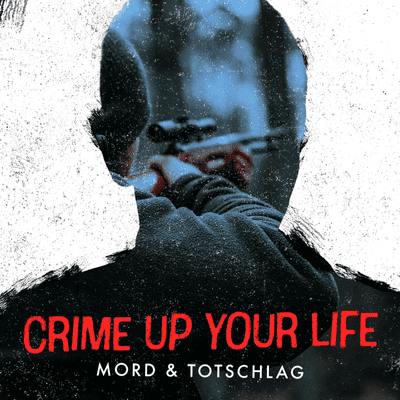 Crime up your Life - Mord und Totschlag - #4 S4 Die Dnepropetrovsk Maniacs & Der Amoklauf