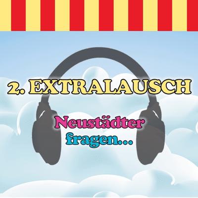 Inside Neustadt - Der Bibi Blocksberg Podcast - 2. Extralausch - Neustädter fragen..