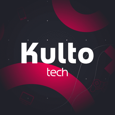 Kulto - Fitbit, hasta luego Maricarmen