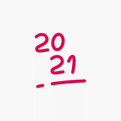 Homo Autónomo - 84. Consejos de año nuevo