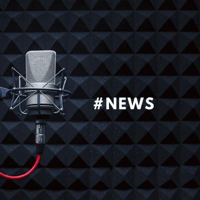 deutsche-startups.de-Podcast - News #31: Insolvenzen - navabi - 7NXT - Emarsys - Bitpanda - Magazino - Dedrone - Auto1