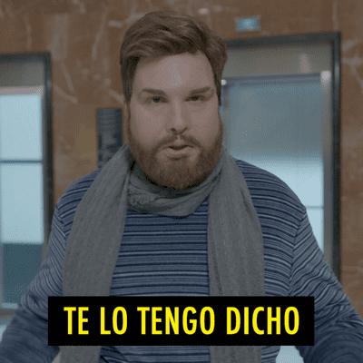 TE LO TENGO DICHO - TLTD #23.9 - Lo mejor de Expediente Pérez (07.2021)