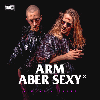Arm aber Sexy - Folge 32 – Porsche & Alpaca | Staffel 2