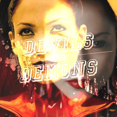 Devils & Demons - Der Horrorfilm-Podcast - 121 The Cell (2000)