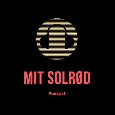 Mit Solrød - Driver virksomhed med hjertet: Mette og Allan fra Solrød laver bæredygtig juice og sodavand