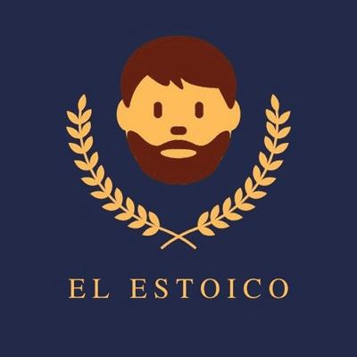 El Estoico | Estoicismo en español - #44 - Lógica estoica: Pensando rápido y despacio