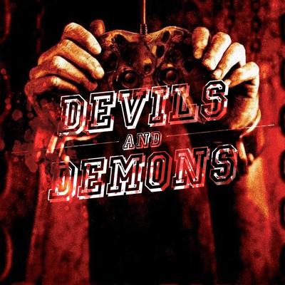 Devils & Demons - Der Horrorfilm-Podcast - 147 Stay Alive (2006)
