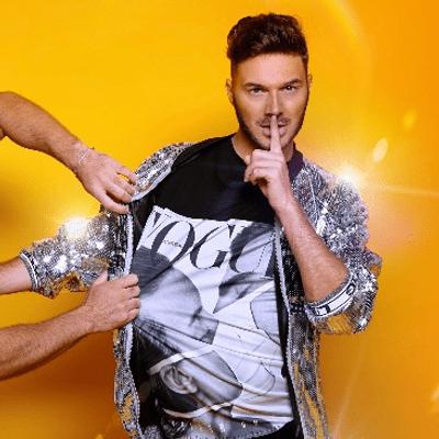 Realitystars unter Palmen - Folge 09: Wendler Special! Die Selbstzerstörung des Michael Wendler!